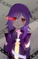[AT] Any last words? by Shikaruru