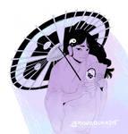 [Commission] Hamato Aimi