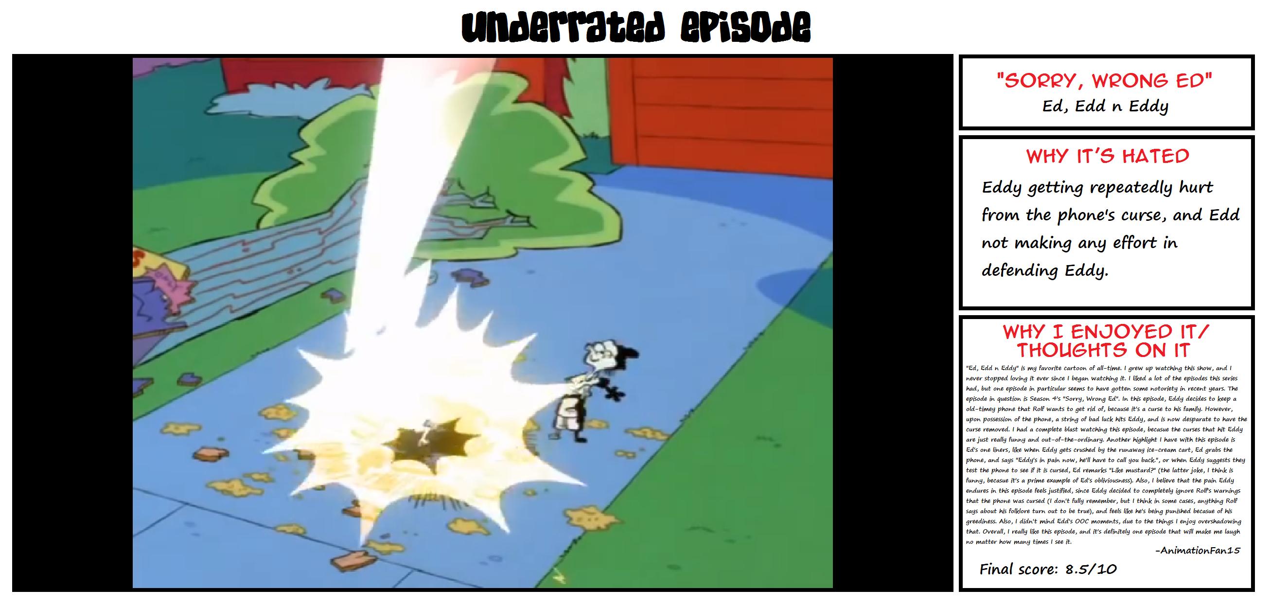 animationfan15 isaac vargas deviantart