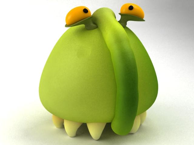 famesaro's Profile Picture