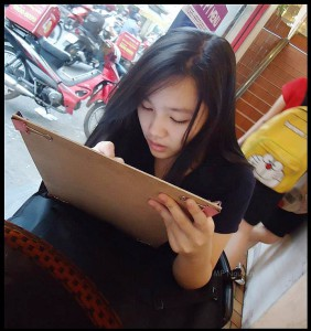 mipunny's Profile Picture
