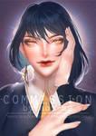 Commission (FB)