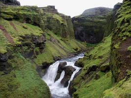 Iceland 1 by IGhengisKhanI