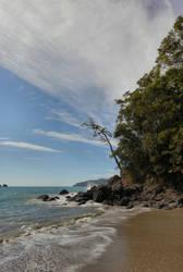 Manuel Antonio Park, Costa Rica
