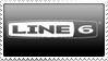 Line6 Stamp by TRiGGER80