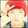 G-Dragon G-Market Icon by triciaran