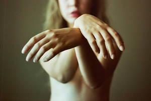 Hands by rmalo5aapi