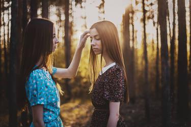 _twins_ by rmalo5aapi