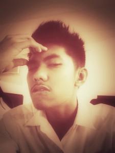 TheBiomex's Profile Picture