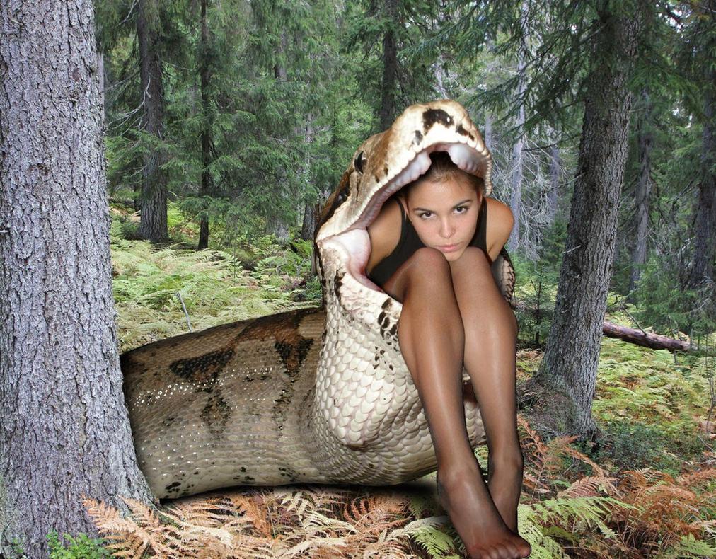 down sindome nudist women
