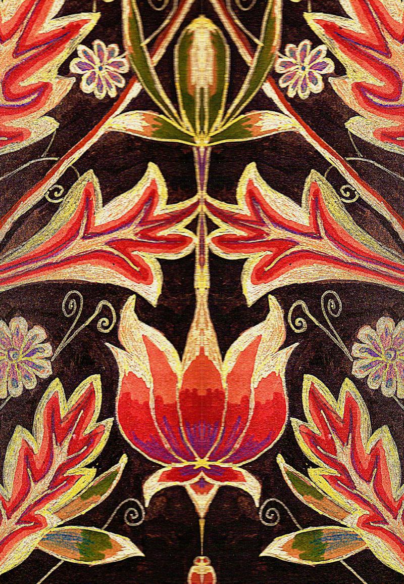 Book Cover Design Art : Sketch book cover design by inkyrose on deviantart