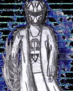 Rubix-N00B's Profile Picture