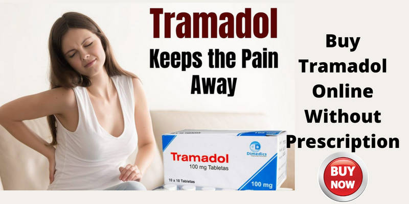 Buy Tramadol Online Without Prescription(4)