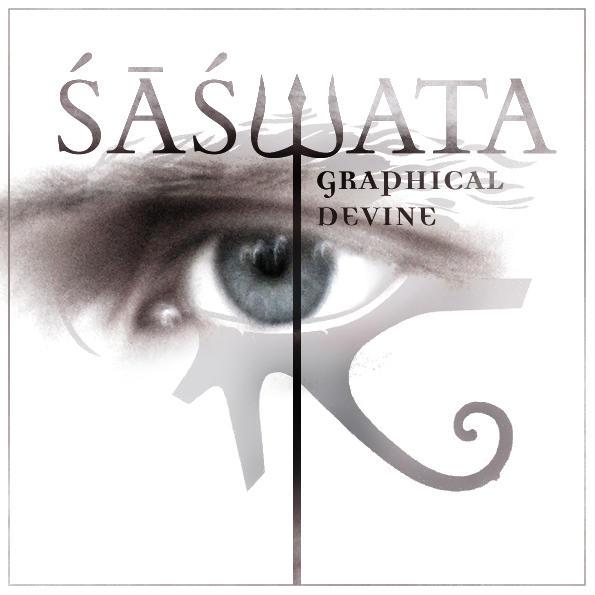 saswata's Profile Picture