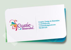 cr-portfolio's Profile Picture