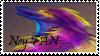 Icon NEY FAN by EMMYISH123