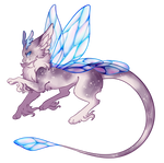 Avilli Character Raffle [Free to Enter!]