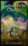 Genocide to Genesis Cover Art