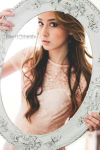 EmilyLPhotography's Profile Picture