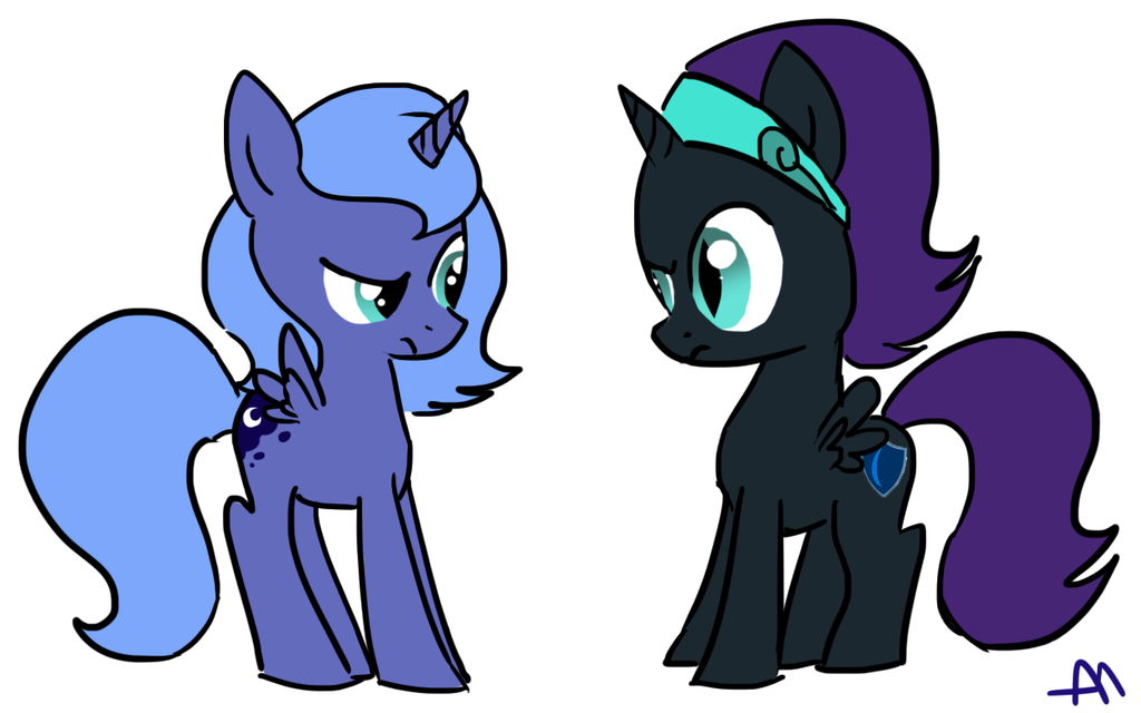 nyx_and_luna_by_bananers97-d5n5hi2.png