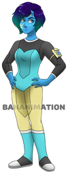 Avid by BananimationOfficial