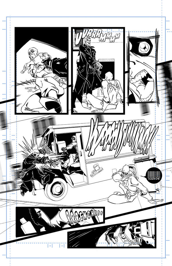 Deadpool 54 page 5 by 122476