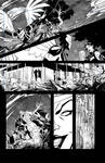 X-Force Tryout 2