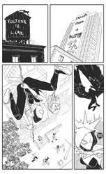 Ghost-Spider 01