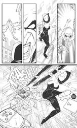 Ghost-Spider 02