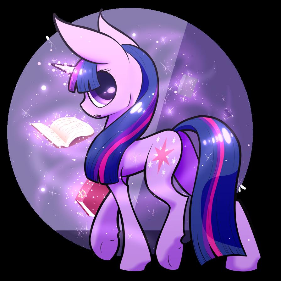 [Obrázek: purple_pony_by_greenpidge-dbgbf5q.png]