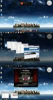 11.9.2009 Desktop