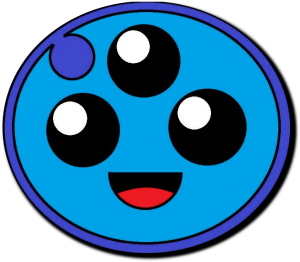 Psychikos2's Profile Picture