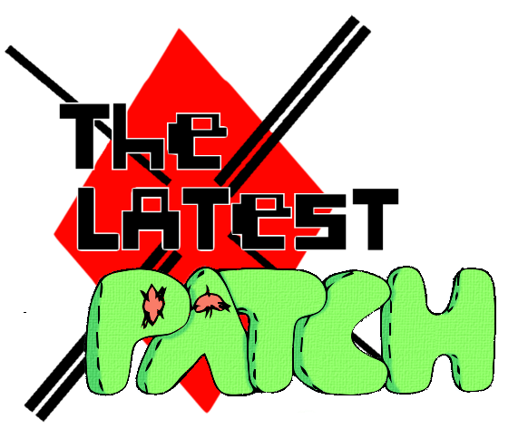TLP logo II by Psychikos2