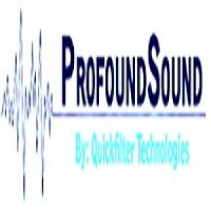 PCSoundCard's Profile Picture