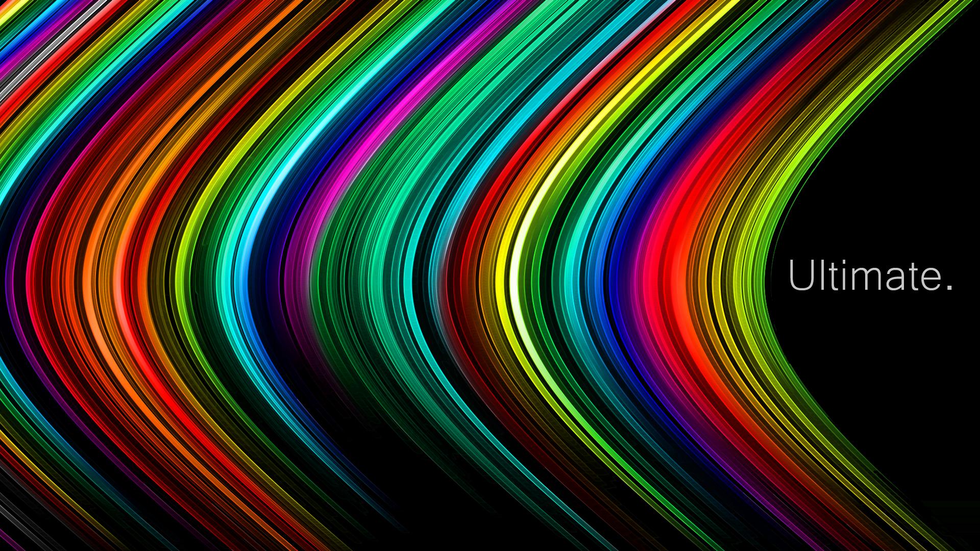 colorfull hd wallpaper 1920x1080 - photo #12