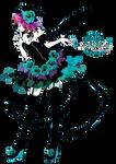 Kairi : : Kingdom Hearts