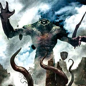 Kozelik by ExarionUniverse