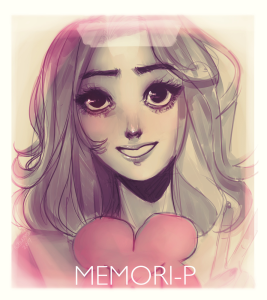 Memori-P's Profile Picture