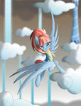 Windy Whistles
