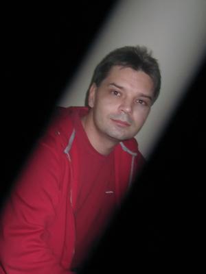 lesogard's Profile Picture