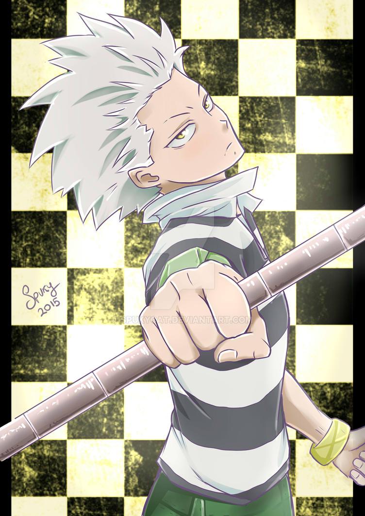 Xxxhotmmo pics anime images