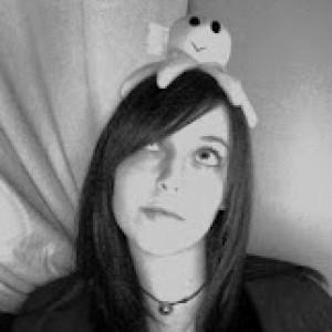 Katie-Joy's Profile Picture