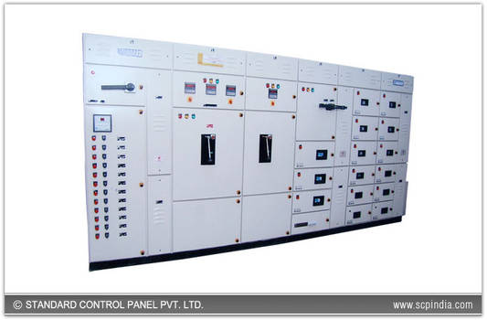 Power-control-centre-with-dg