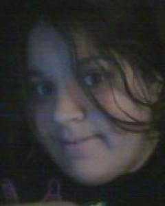 Dalia1784's Profile Picture