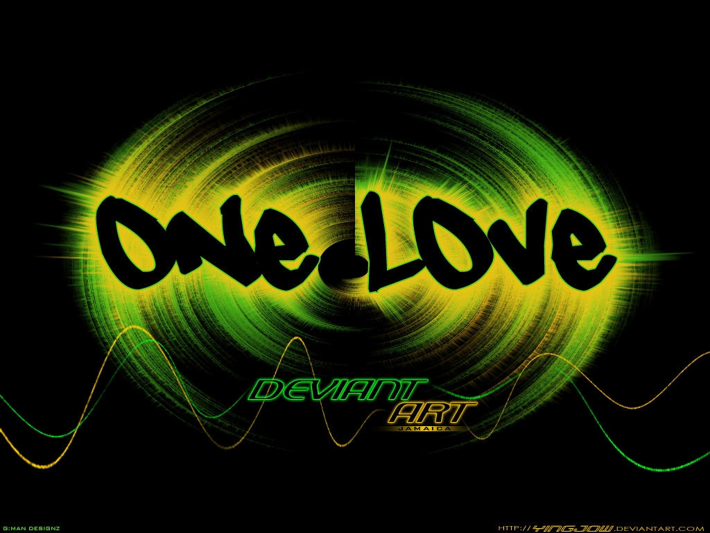 one loveone-love on deviantart