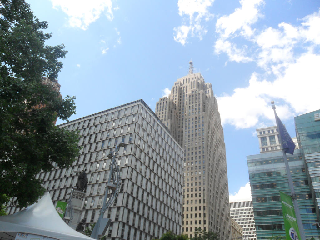 campus_martius_cityscape_by_theyoshistat