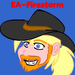 EA-Firestorm's Profile Picture