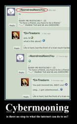 Cybermooning by EA-Firestorm