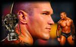 .:Randy Orton Banner:.