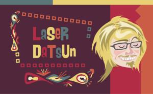 LaserDatsun's Profile Picture